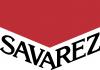 logo Savarez transp